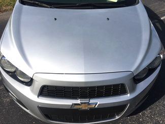 2012 Chevrolet-Carmartsouth.Com 81K!! BUY HERE PAY HERE!! LT-35 MPG!! Knoxville, Tennessee 6