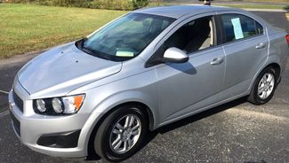 2012 Chevrolet-Carmartsouth.Com 81K!! BUY HERE PAY HERE!! LT-35 MPG!! Knoxville, Tennessee 2