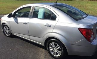 2012 Chevrolet-Carmartsouth.Com 81K!! BUY HERE PAY HERE!! LT-35 MPG!! Knoxville, Tennessee 5