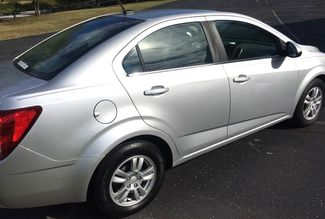 2012 Chevrolet-Carmartsouth.Com 81K!! BUY HERE PAY HERE!! LT-35 MPG!! Knoxville, Tennessee 3