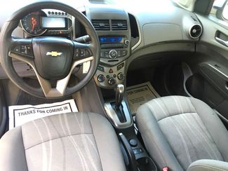 2012 Chevrolet-Carmartsouth.Com 81K!! BUY HERE PAY HERE!! LT-35 MPG!! Knoxville, Tennessee 7