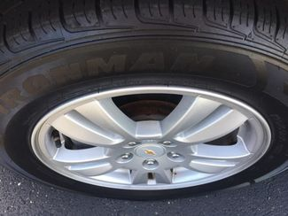 2012 Chevrolet-Carmartsouth.Com 81K!! BUY HERE PAY HERE!! LT-35 MPG!! Knoxville, Tennessee 21