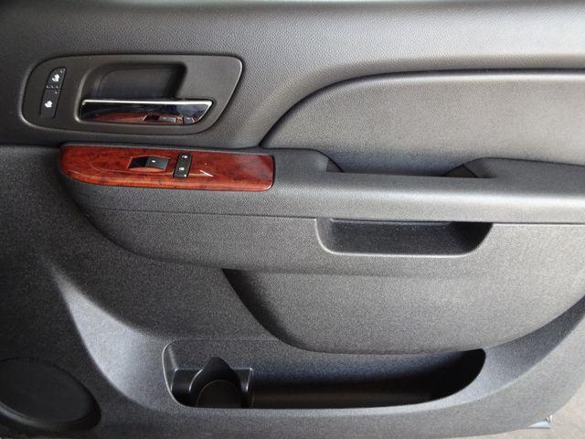 2012 Chevrolet Suburban LT Corpus Christi, Texas 39