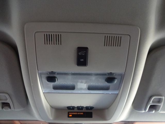 2012 Chevrolet Suburban LT Corpus Christi, Texas 46