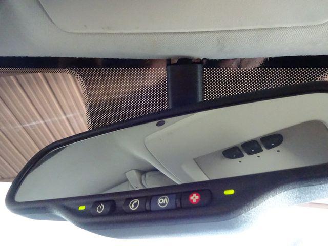 2012 Chevrolet Suburban LT Corpus Christi, Texas 47