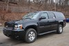 2012 Chevrolet Suburban LT Naugatuck, Connecticut