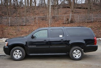 2012 Chevrolet Suburban LT Naugatuck, Connecticut 1