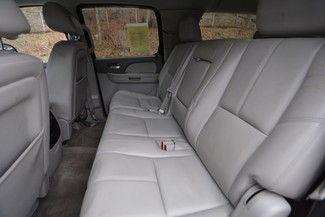 2012 Chevrolet Suburban LT Naugatuck, Connecticut 15