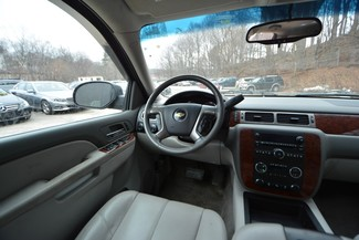 2012 Chevrolet Suburban LT Naugatuck, Connecticut 17