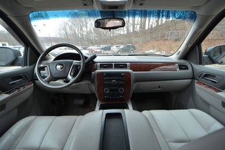 2012 Chevrolet Suburban LT Naugatuck, Connecticut 18