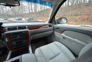 2012 Chevrolet Suburban LT Naugatuck, Connecticut 19