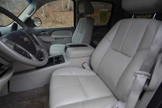 2012 Chevrolet Suburban LT Naugatuck, Connecticut 21