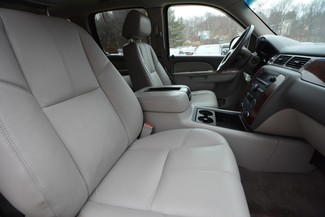 2012 Chevrolet Suburban LT Naugatuck, Connecticut 9