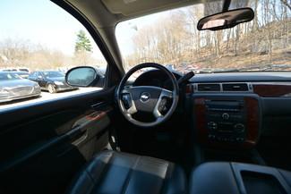 2012 Chevrolet Suburban LT Naugatuck, Connecticut 12