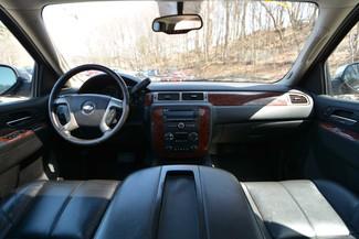2012 Chevrolet Suburban LT Naugatuck, Connecticut 13