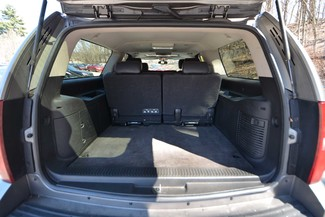 2012 Chevrolet Suburban LT Naugatuck, Connecticut 8