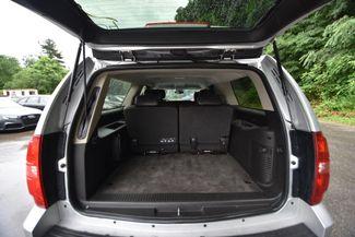 2012 Chevrolet Suburban LT Naugatuck, Connecticut 11