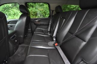 2012 Chevrolet Suburban LT Naugatuck, Connecticut 14