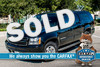 2012 Chevrolet Suburban LT - AUTO - LEATHER - 3RD ROW - TOW PKG Reseda, CA
