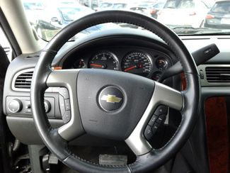 2012 Chevrolet Suburban LT  city Virginia  Select Automotive (VA)  in Virginia Beach, Virginia
