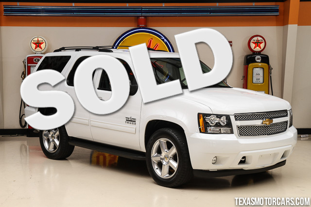 2012 Chevrolet Tahoe LS This Clean Carfax 2012 Chevrolet Tahoe LS is in great shape with only 99
