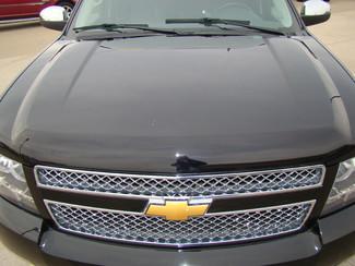 2012 Chevrolet Tahoe LTZ Bettendorf, Iowa 28