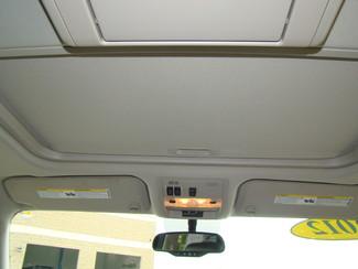 2012 Chevrolet Tahoe LTZ Bettendorf, Iowa 31