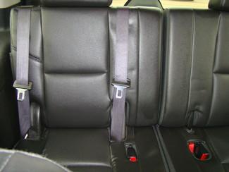 2012 Chevrolet Tahoe LTZ Bettendorf, Iowa 14