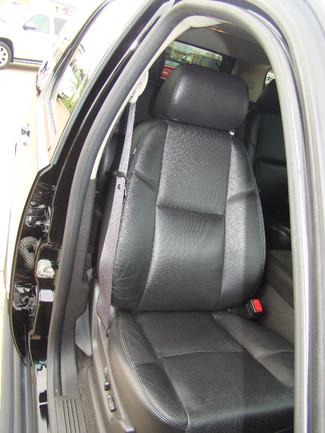 2012 Chevrolet Tahoe LTZ Bettendorf, Iowa 15