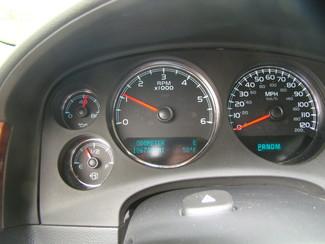 2012 Chevrolet Tahoe LTZ Bettendorf, Iowa 35