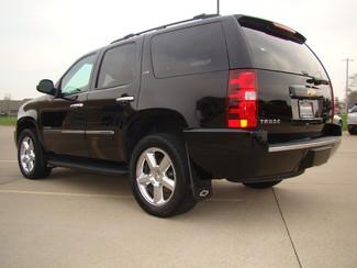2012 Chevrolet Tahoe LTZ Bettendorf, Iowa 23