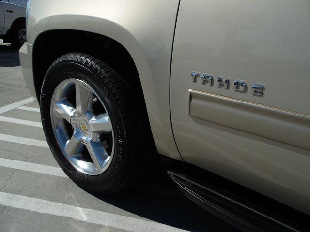 2012 Chevrolet Tahoe LT Bullhead City, Arizona 6