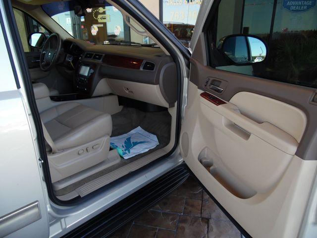 2012 Chevrolet Tahoe LT Bullhead City, Arizona 30
