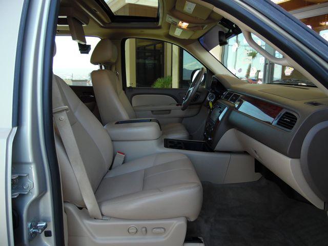 2012 Chevrolet Tahoe LT Bullhead City, Arizona 29