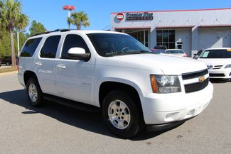 2012 Chevrolet Tahoe LT | Columbia, South Carolina | PREMIER PLUS MOTORS in columbia  sc  South Carolina
