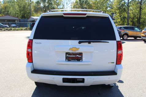 2012 Chevrolet Tahoe LT   Columbia, South Carolina   PREMIER PLUS MOTORS in Columbia, South Carolina