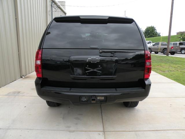 Chevrolet tahoe jackson tn for Jackson motors jackson tn