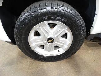 2012 Chevrolet Tahoe LT Little Rock, Arkansas 16