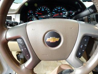 2012 Chevrolet Tahoe LT Little Rock, Arkansas 18
