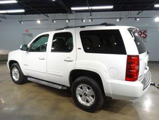 2012 Chevrolet Tahoe LT Little Rock, Arkansas 4