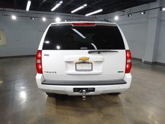 2012 Chevrolet Tahoe LT Little Rock, Arkansas 5