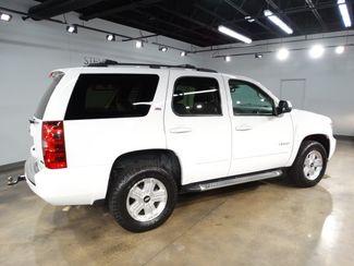 2012 Chevrolet Tahoe LT Little Rock, Arkansas 6