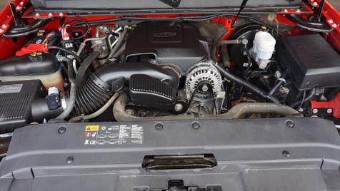 2012 Chevrolet Tahoe LT   Lubbock, Texas   Classic Motor Cars in Lubbock, Texas