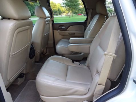 2012 Chevrolet Tahoe LTZ   Marion, Arkansas   King Motor Company in Marion, Arkansas