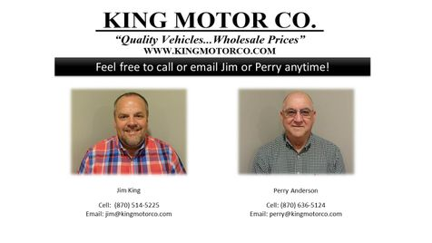 2012 Chevrolet Tahoe LTZ | Marion, Arkansas | King Motor Company in Marion, Arkansas