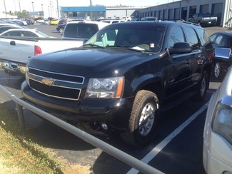 2012 Chevrolet Tahoe LT in  Tennessee
