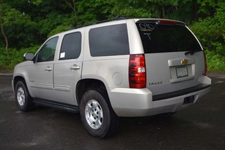 2012 Chevrolet Tahoe LS Naugatuck, Connecticut 7
