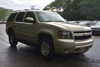 2012 Chevrolet Tahoe LS Naugatuck, Connecticut 11