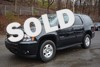 2012 Chevrolet Tahoe LT Naugatuck, Connecticut