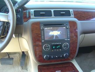 2012 Chevrolet Tahoe LTZ San Antonio, Texas 10